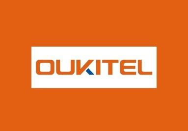 Oukitel